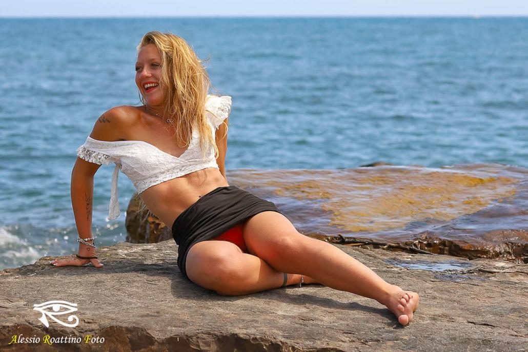 Tania Patierno