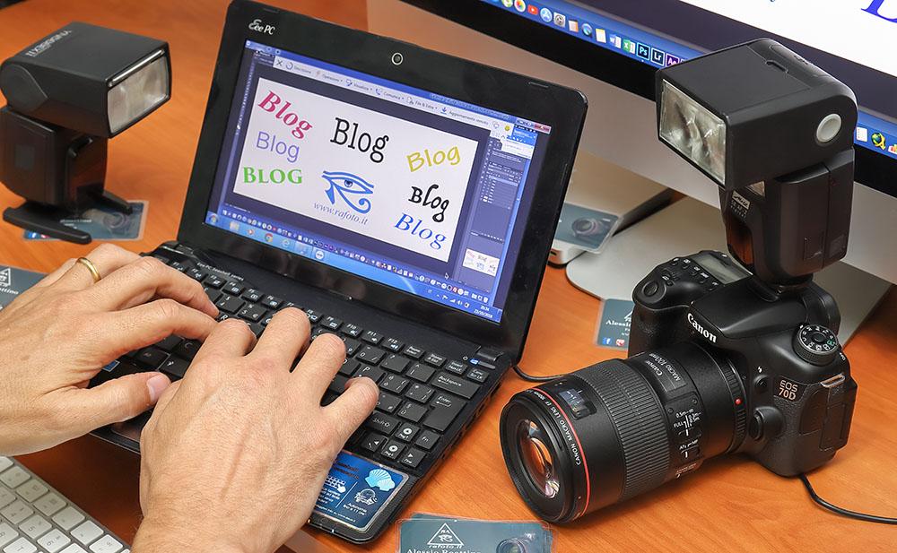 blog, alessioroattino.it, fotografo di Imperia.